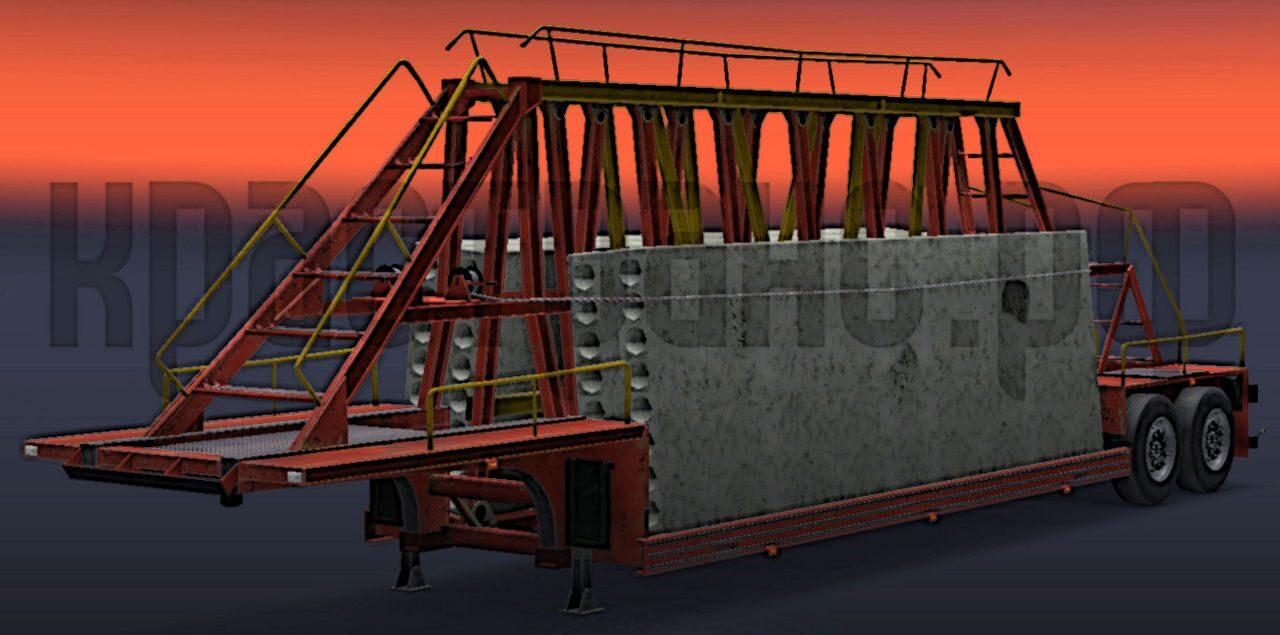 Типовой договор транспортировку строительных плит
